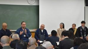 329_震災と宗教者の役割_1