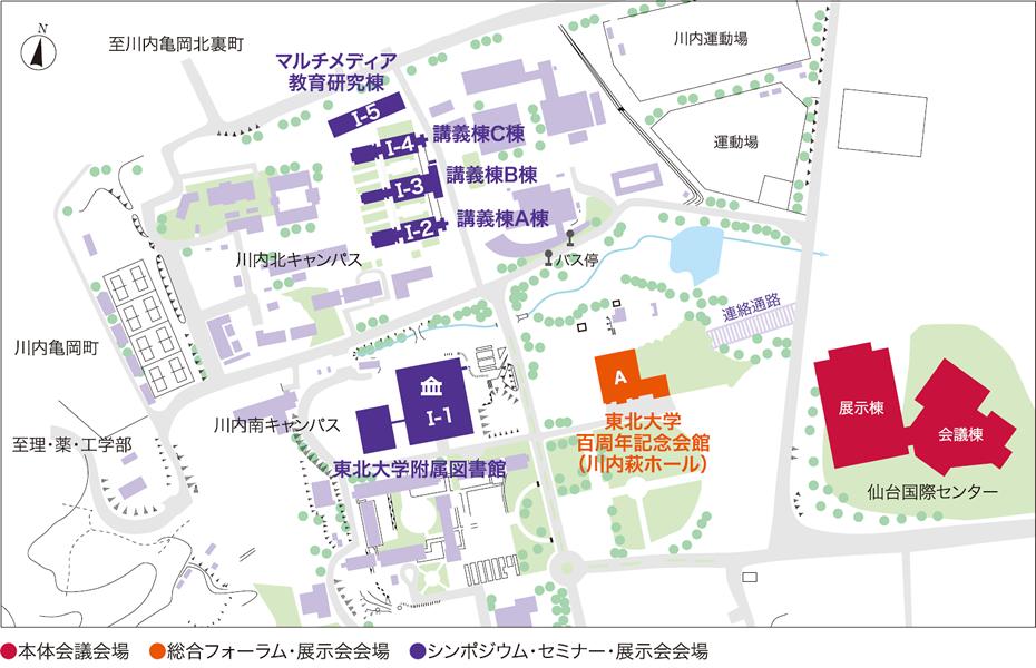 map_kitacam_ja